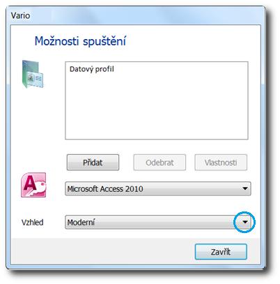 ashhbearr a ssohpkc datování