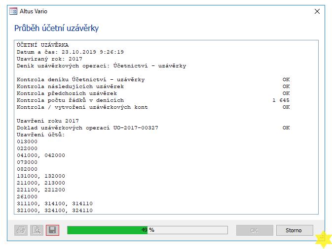 zavřít účet připojení datum zdarma online seznamky v saskatchewan